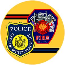 White Plains Public Safety